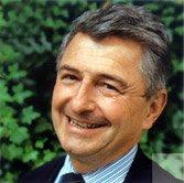 Jean-Paul Maury