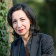 Karine Lazimi